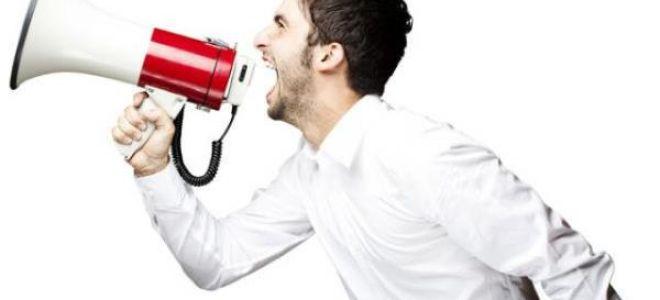 Кратко о том, как развить речь