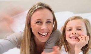 Уровень развития речи для ребенка от 5 до 6 лет