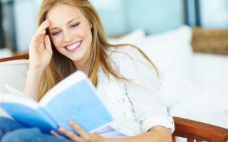 Какие существуют книги, развивающие речь и словарный запас