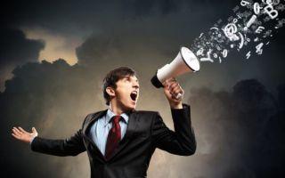 Развиваем голос с помощью упражнений