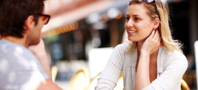 Речь в разговорном стиле и ее отличительные особенности