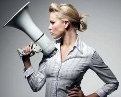 Как развить красноречие или как стать великолепным оратором самостоятельно