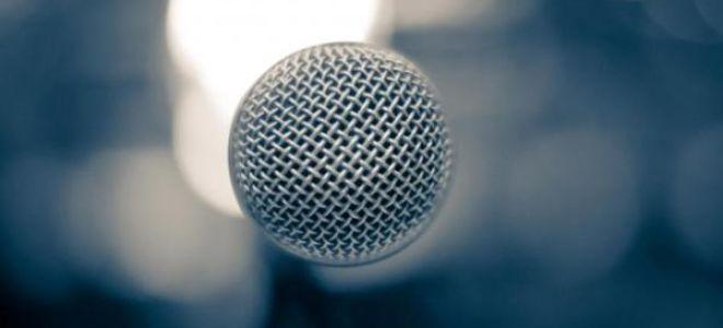 Особенности жанров публицистического стиля речи