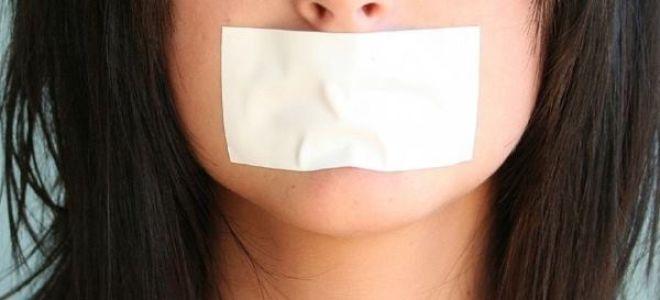 Дефекты речи – разновидности и способы исправления