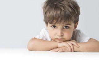В чем причины заикания и как верно подобрать лечение этой патологии у детей