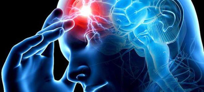 Методы восстановления речи больного после инсульта
