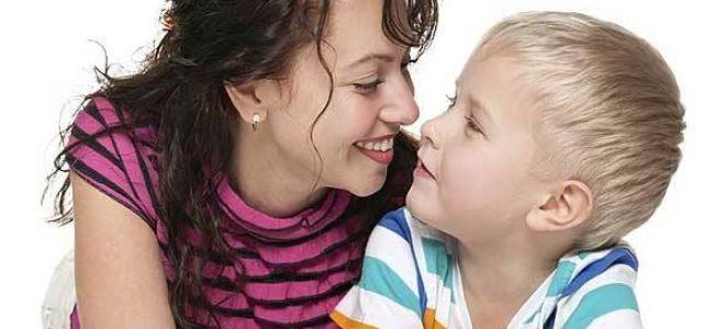 Как быстро научить ребенка говорить сложную букву «р»?