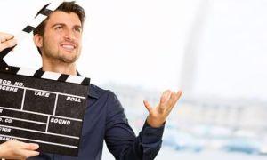 Сценическая речь: особенности, простые упражнения, эффективные методики обучения