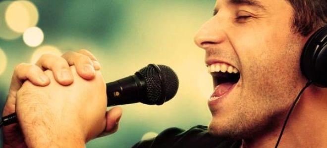 Совершенствуйте голос с помощью вокальных распевок