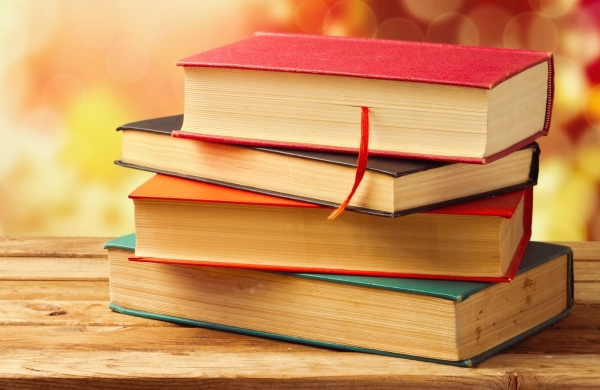 книги по красноречию