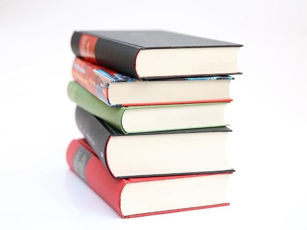 книги для красноречия