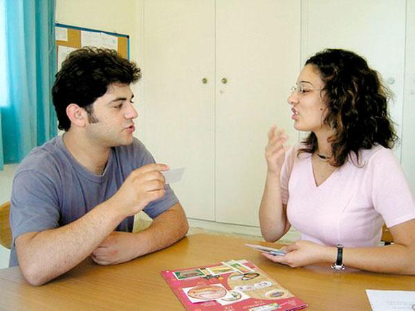 Лечение дислексии у взрослых