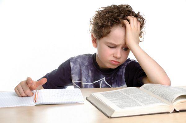 Как быстро выучить стих наизусть
