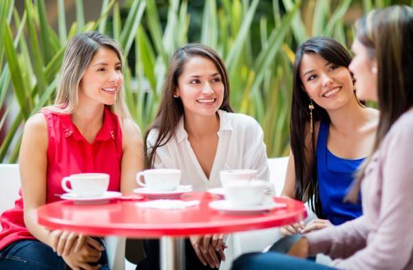 Особенности разговорного стиля речи