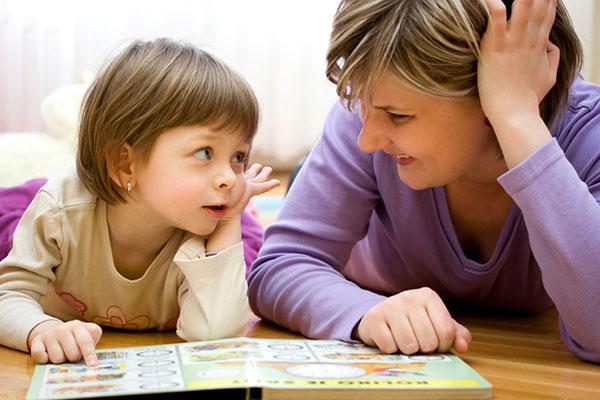 Фонетико-фонематическое недоразвитие речи неправильное сформированное произношение звуков