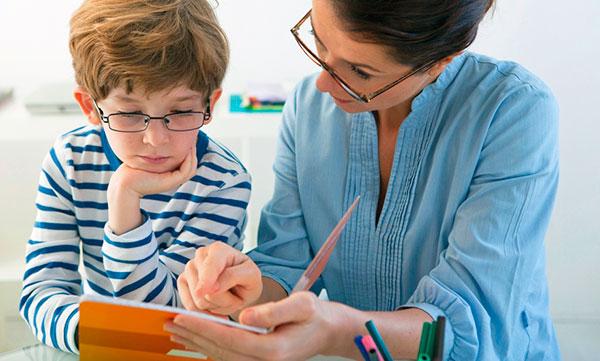 Неблагоприятные факторы при развитие ребенка могут спровоцировать дефекты речи
