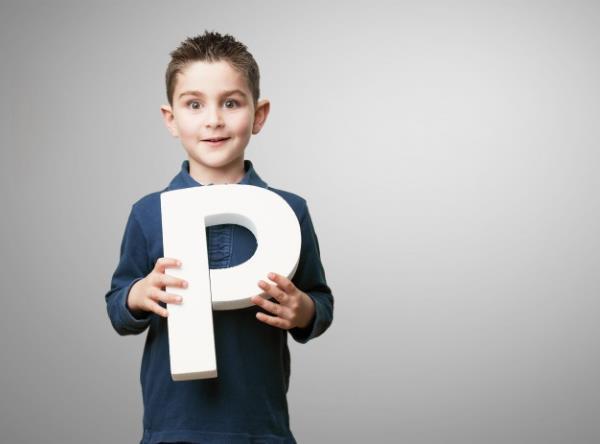 """Учим выговаривать букву """"Р"""" ребенка"""