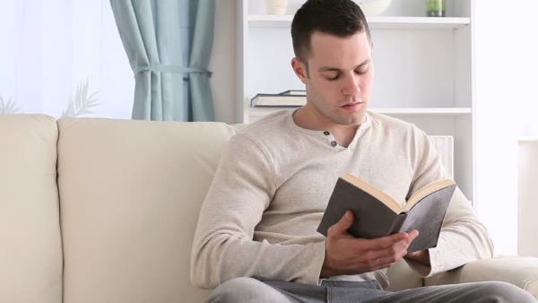 какие книги лучше читать для развития речи