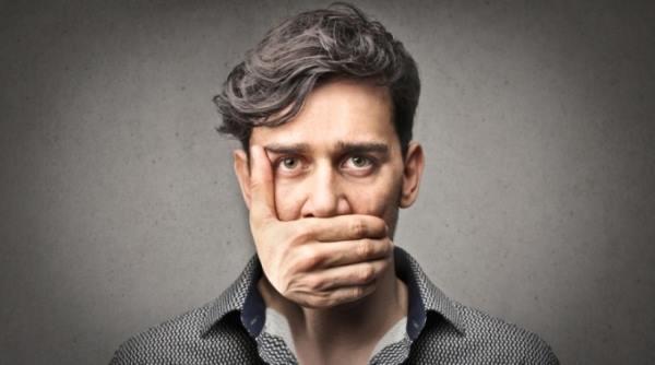 как избавиться от заикания