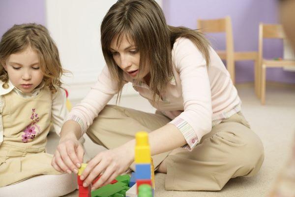 дидактические игры по развитию речи