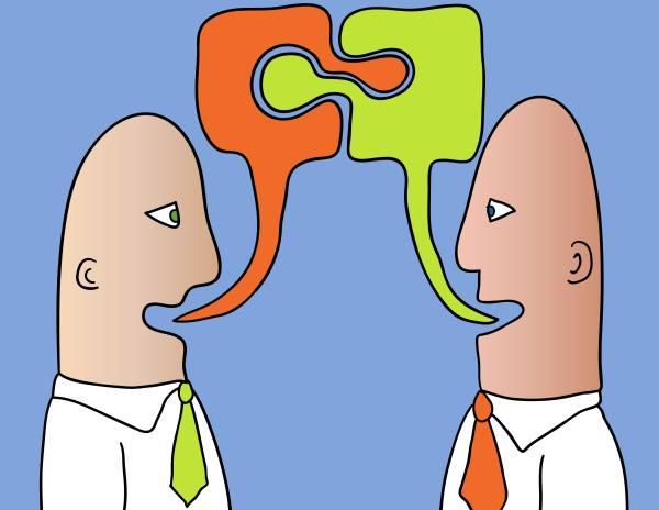 коммуникативные качества речи