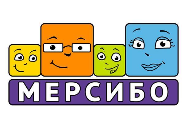 мерсибо развивающие игры для развития речи детей