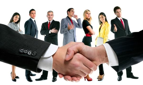 Как договориться о сотрудничестве с интернет магазином. 3 простых варианта